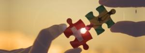 la mission chambre de commerce et d'industrie Suisse São Tomé et Principe