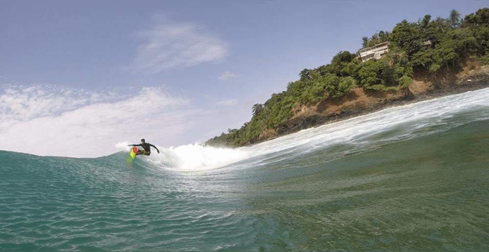 sao tome et principe surf