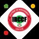 logo ibccf