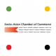 logo swiss asian chamber of commerce