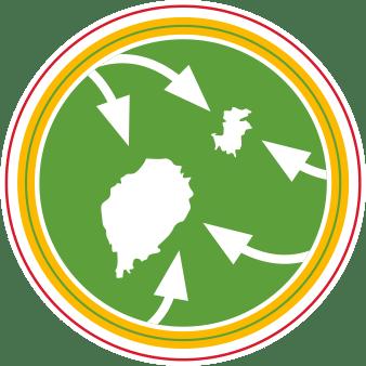 consulting et aide a limplementation des societes a stp