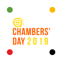 logo chambers day 2019
