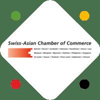 logo swiss asian chamber of commerce