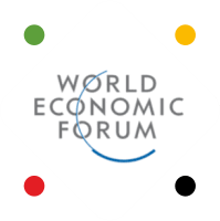 logo world economic forum