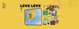 """Léve Léve"""", cap sur la musique de Sao Tomé et Principe"""